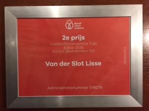 2e-prijs-uitbloeiproef-floraholland-2016