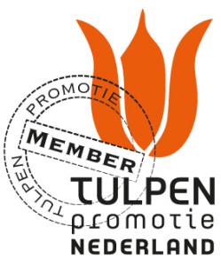 Tupenpromotie_logo_RGB_web