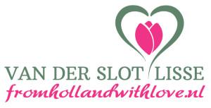 fromhollandwithlove.nl
